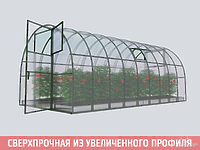 Теплица «Новатор-ТИТАН» (Новатор-4)